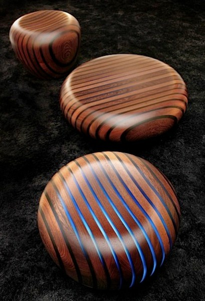 brightwood2-550x805.jpg
