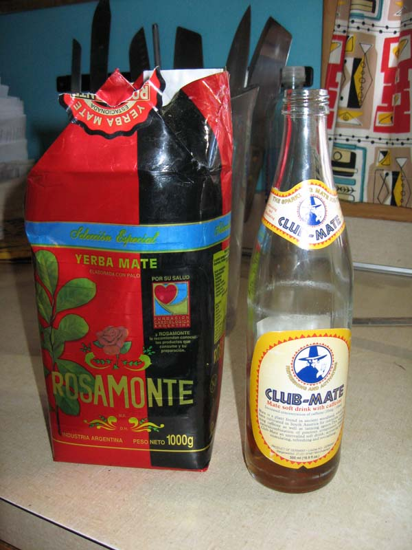 club-mate1.jpg