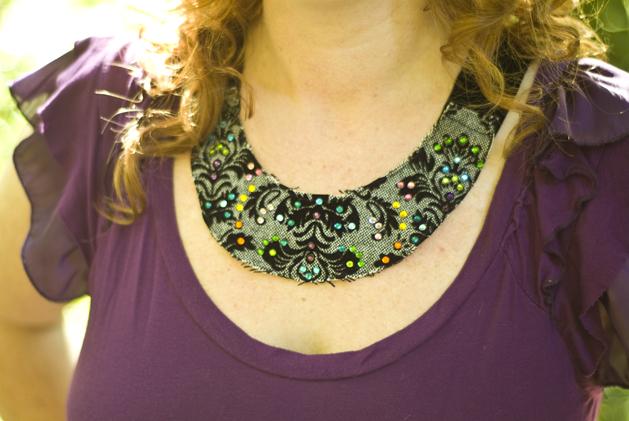 crystal_brocade_necklace_11.jpg