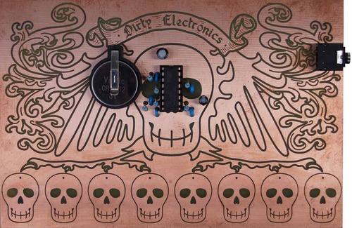 dirtyelectronics.jpg