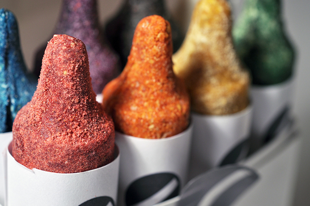 edible_crayons.jpg