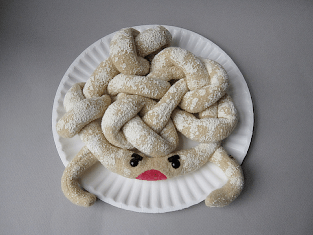 flickrfunnelcakeplush.png