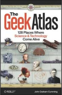 geek-atlas.jpg