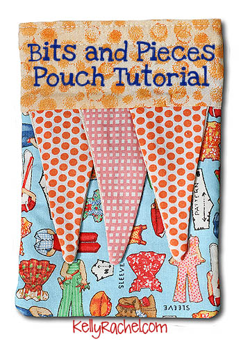 how_to_bits_and_pieces_pouch.jpg