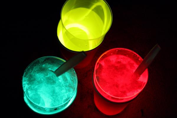 how_to_glow_cones.jpg