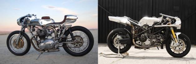 Kimura_ZeroStyle_Bikes.jpg