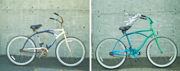 krylon_bike_beforeafter.jpg