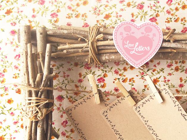Loveletters Wedding2