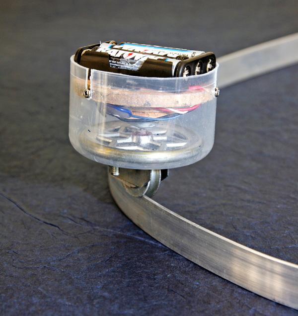 make-23-gyrocar-opener.jpg