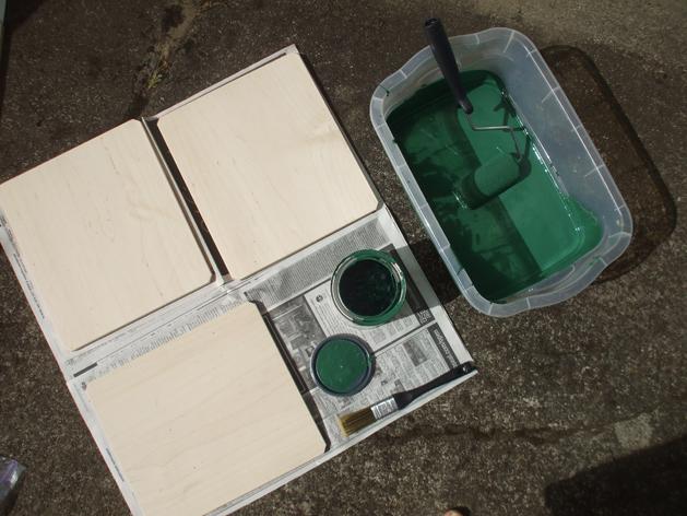 Minichalkboard Step2