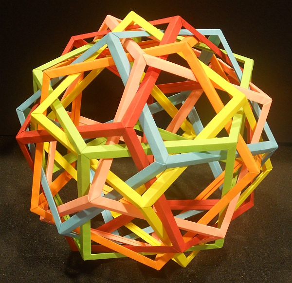 origami-compound-of-prisms.jpg