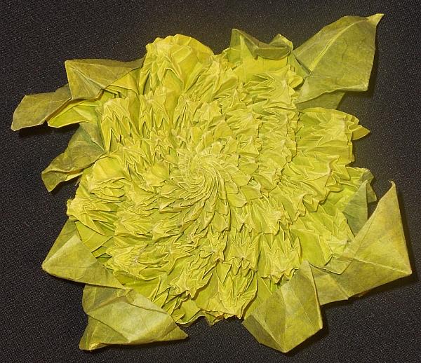 origami-fractal.jpg