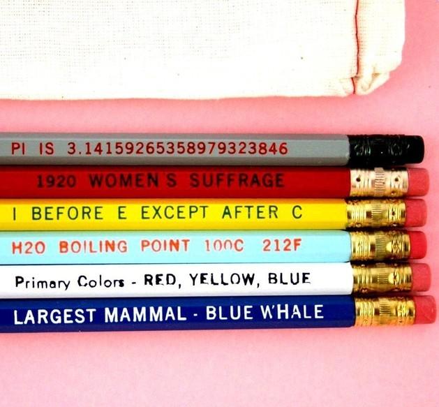back to school pencils.jpg
