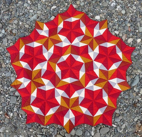 quilt-penrose-tiling.jpg