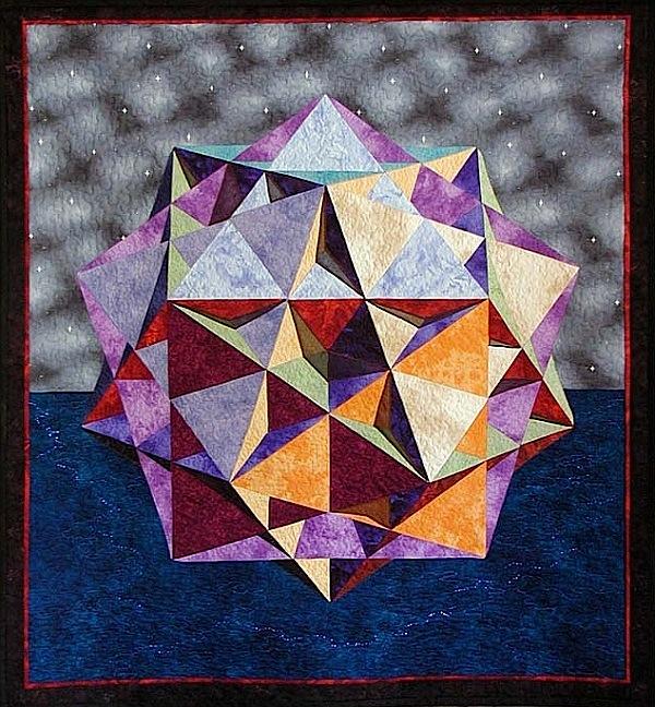 quilt-polyhedron.jpg