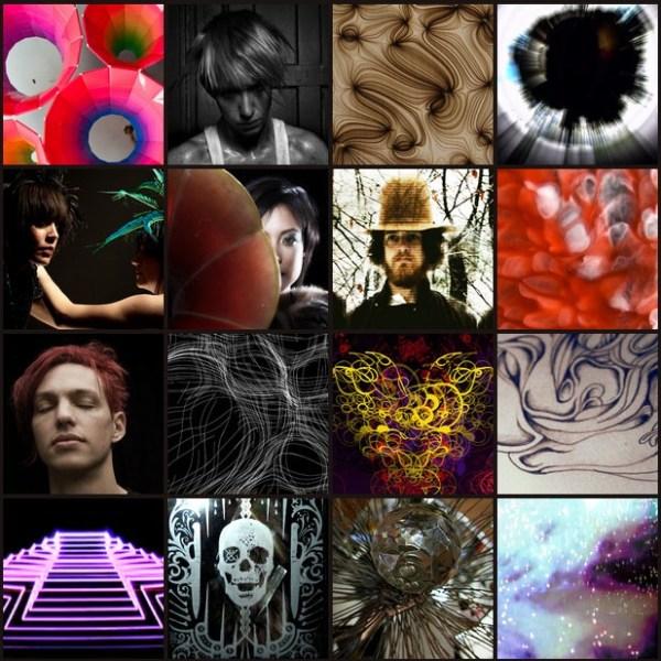 the-shift_devotion-gallery_brooklyn.jpg