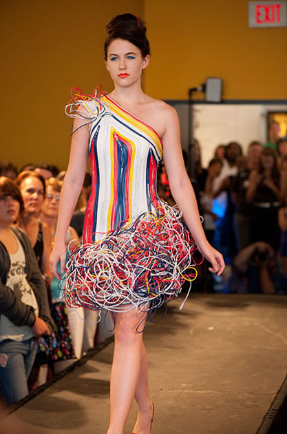 tina_sparkles_computer_wire_dress.jpg