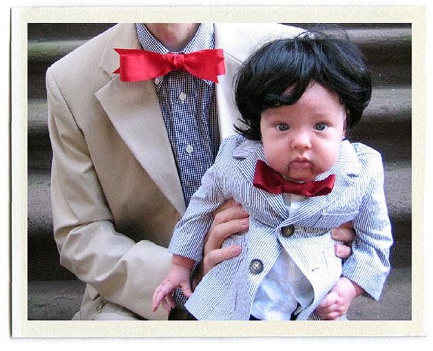 ventriloquist_dummy_baby_costume.jpg