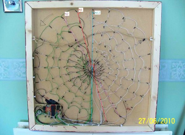 analog_led_clock_wiring.jpg