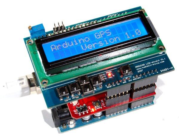 arduino_gps.jpg