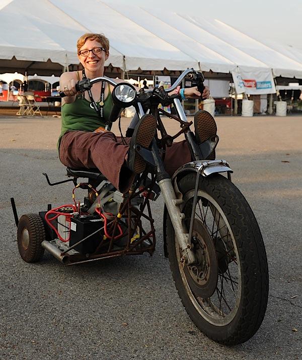 becky_stern_rascal_cycle_madagascar_institute.jpg