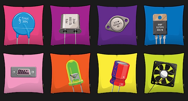 componentcovers-pillow.png