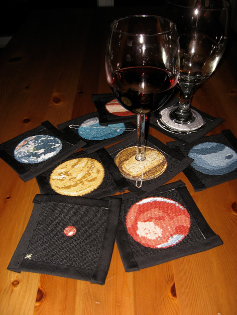 cross_stitch_solar_system_coasters.jpg