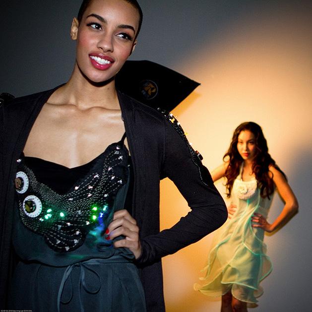 diana-eng-mfny-fashion-show-opener.jpg