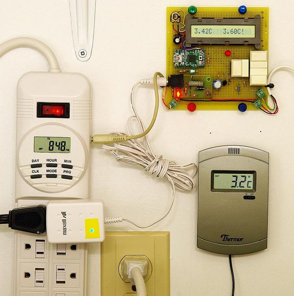 fridgecontroller.jpg