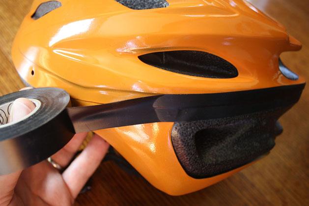 Geek Helmet Chic Step5A