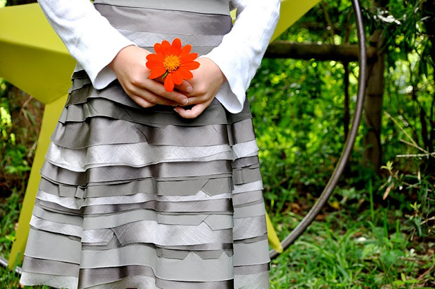 how_to_bias_trim_skirt.jpg