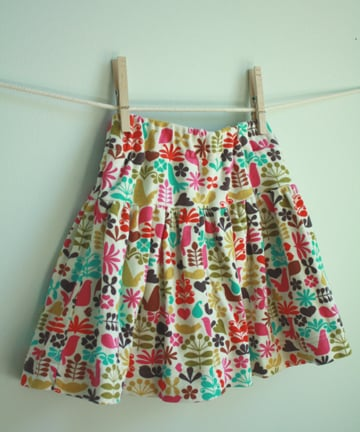 how_to_skirt_with_shorts.jpg
