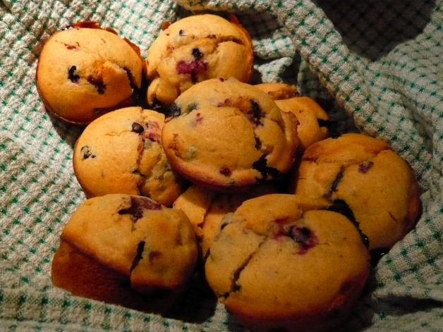 huckleberry_muffins.jpg