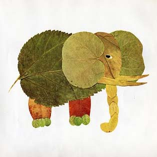 leafelephant1.jpg