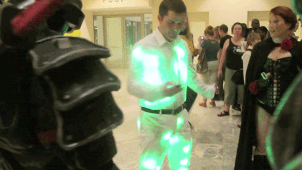 led_suit.png