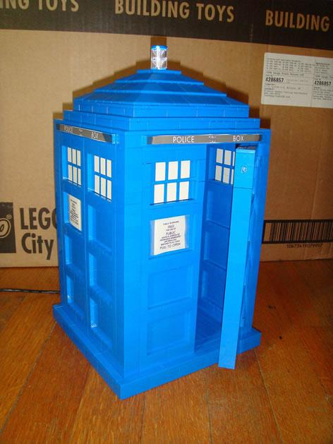 lego_TARDIS.jpg