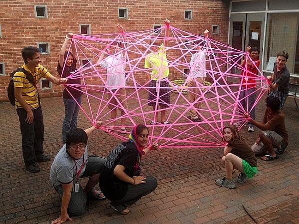math-mob-complete-graph.jpg