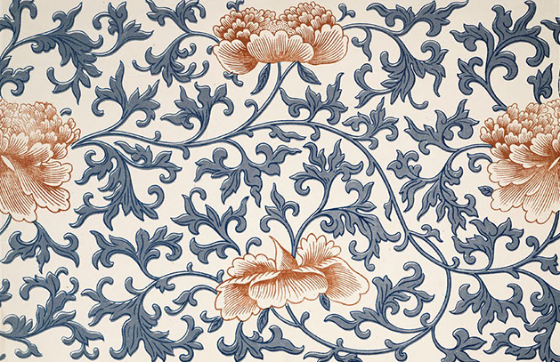 owen jones-1867-examples of chinese ornament1.jpg
