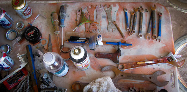pandoras-bike-repair-tools.jpg