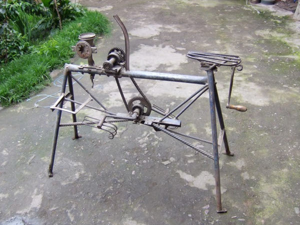 rebar pedal grain mill for web.jpg