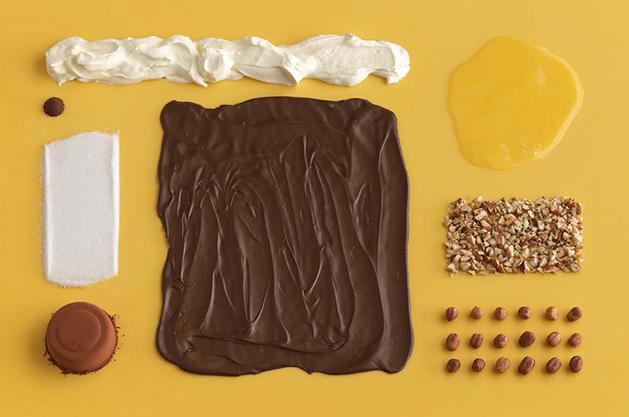 schwarzwaldtarta_black_forest_cake_ingredients.jpg
