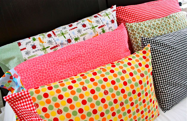 sew_pillow_cases_for_cause.jpg
