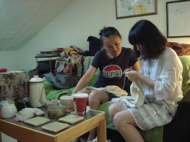 Shanghai Knittingcorner4