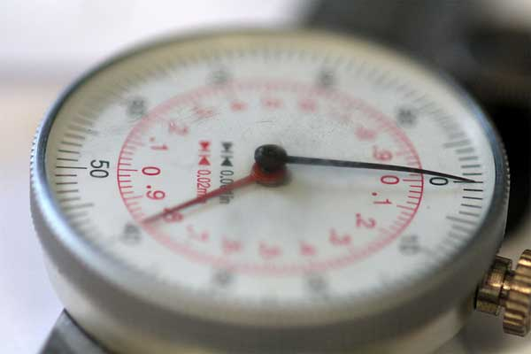 silvermandualdial.jpg