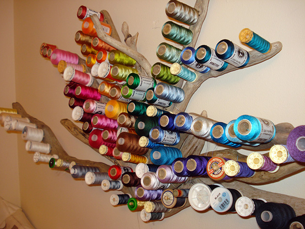 thread_spool_organizer1.jpg