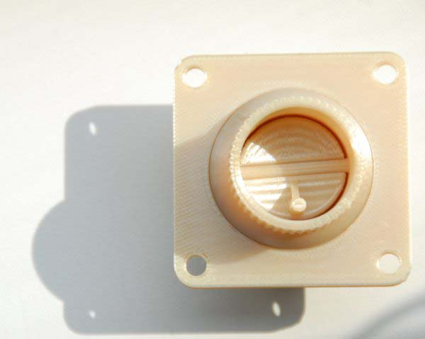 Ultem_3D_printing.jpg
