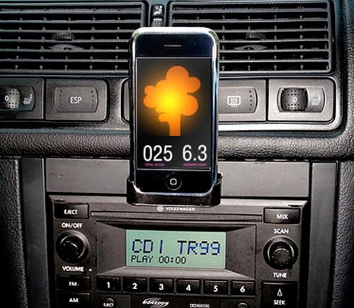 world-maker-faire-iphonepuff.jpg