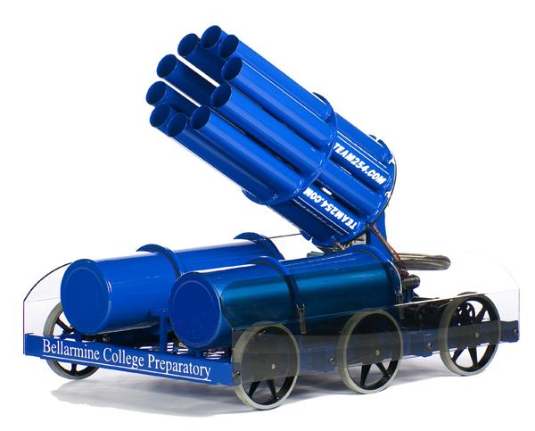 10shottshirtcannon.jpg