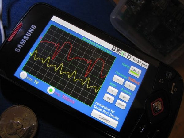 android_oscilloscope.jpg