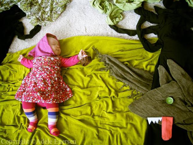 baby_little_red_hood.jpg